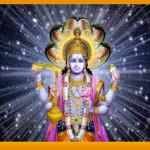 The Vishnu
