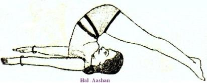Halasan