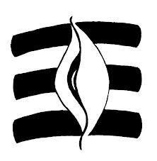 hindu symbols of peace - HD1186×1216