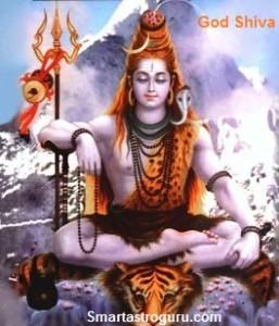 Hindu_God11