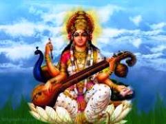 Saraswati112