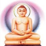 Mahavir swami ji