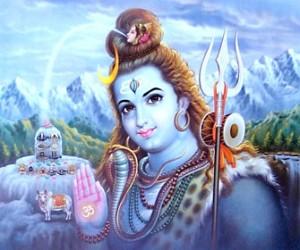 shiva-hindu-god