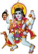 Batuk bhairav1