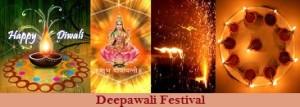 Diwalifestival