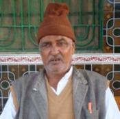 PanditRamchandra